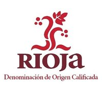 VIN ROUGE D.O. RIOJA