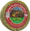 Fromage DOLOSAL Semi 3 - 3,5 Kg