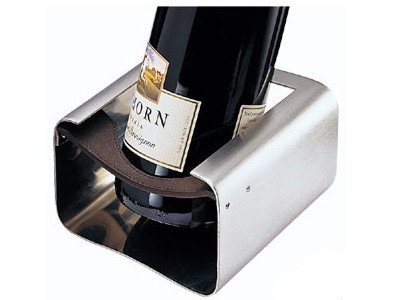 WINE BOTTLE HOLDER BR-8A