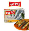 Pickled Sardines PAY PAY