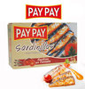 Sardines in Tomato Sauce PAY PAY