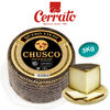 Aged Cheese CERRATO CHUSCO Sheep 3 Kg