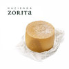 Cheese HACIENDA ZORITA ORGANIC FARM Sheep 1 Kg