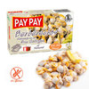 Berberechos al Natural PAY PAY 45/55