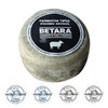 Sheep Cheese Matured BETARA 450 Gr.