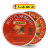 Quittenpaste EL QUIJOTE 8 Portion