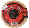 Fromage Roncal DON RAMON 1 Kg.