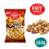 Cocktail Fruits Secs FRIT RAVICH  180 Gr.