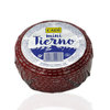 Fromage Mou CADI TIERNO Mini 900 Gr.