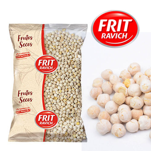 Roasted chickpeas FRIT RAVICH 1 Kg.