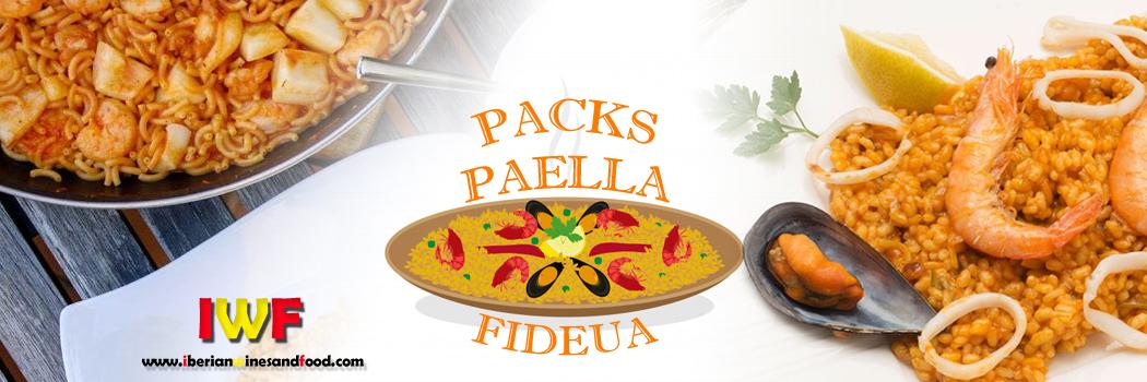 30 cm professionnel Espagnol Acier Poli paella pan Authentique espagnol Produit