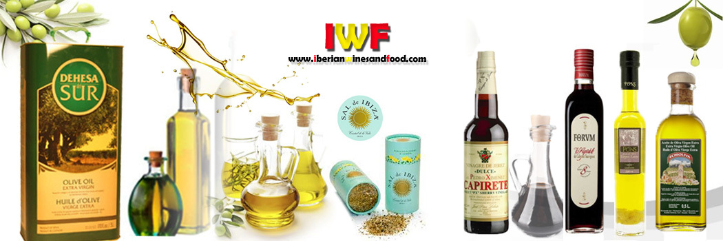 OLIVE_OIL_VINAGER_AND_SEE_SALT