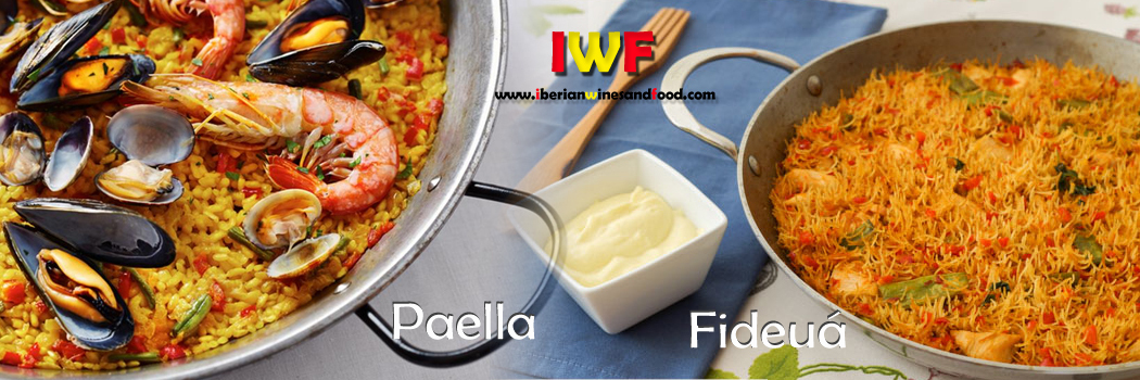 PAELLA_AND_FIDEUA